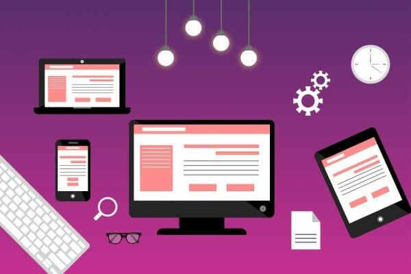 Haiti Web Development