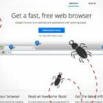 Google a Confirmé un double Problème d'Indexation