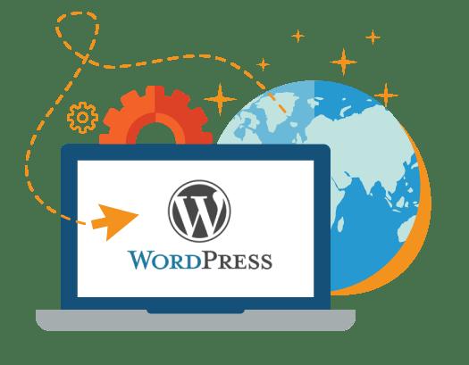 Creation de Sites Internet et Coaching WordPress